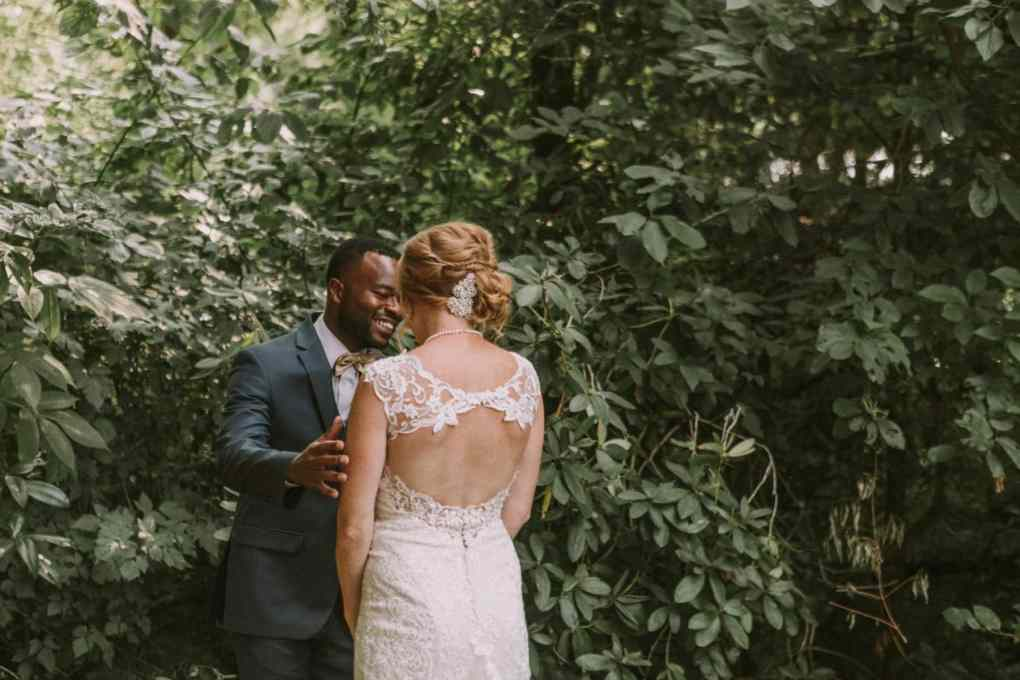 GW1 5305 Seattle and Snohomish Wedding and Engagement Photography by GSquared Weddings Photography