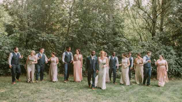 GW1 5620 Seattle and Snohomish Wedding and Engagement Photography by GSquared Weddings Photography