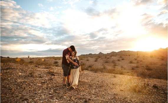 arizonacouplesandweddingphotographer01 5 by GSquared Weddings Photography