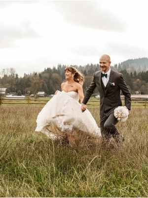 snohomishweddingphotographer 2397 Seattle and Snohomish Wedding and Engagement Photography by GSquared Weddings Photography