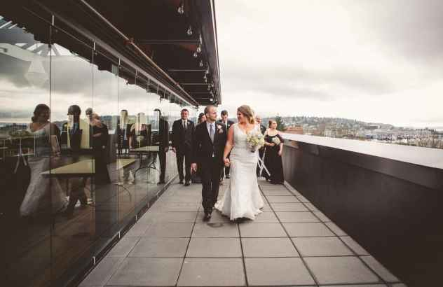 Fadenrecht Wedding 455 1 Seattle and Snohomish Wedding and Engagement Photography by GSquared Weddings Photography
