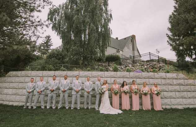 GW1 1496 1 Seattle and Snohomish Wedding and Engagement Photography by GSquared Weddings Photography