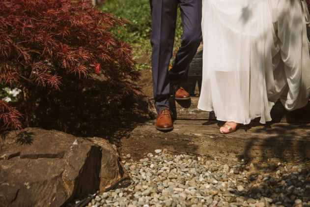 GW1 2033 Seattle and Snohomish Wedding and Engagement Photography by GSquared Weddings Photography