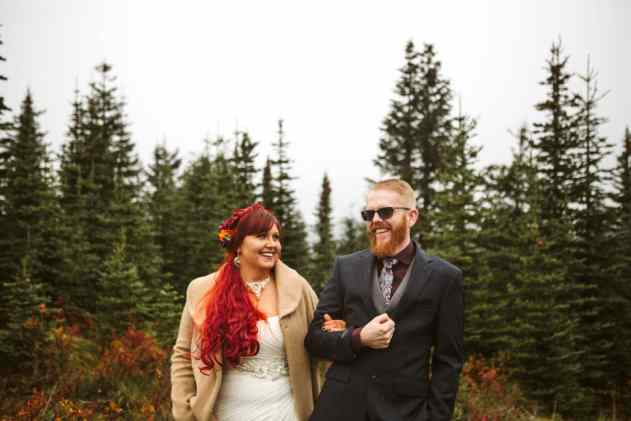GW1 2385 2 Seattle and Snohomish Wedding and Engagement Photography by GSquared Weddings Photography