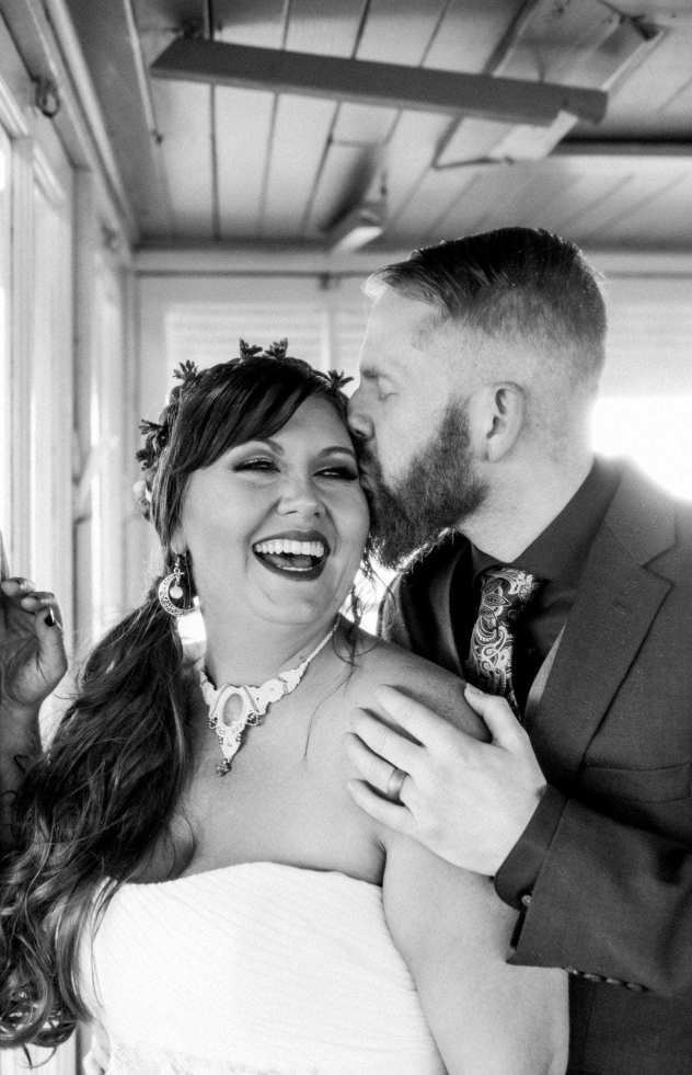 GW1 2507 Seattle and Snohomish Wedding and Engagement Photography by GSquared Weddings Photography
