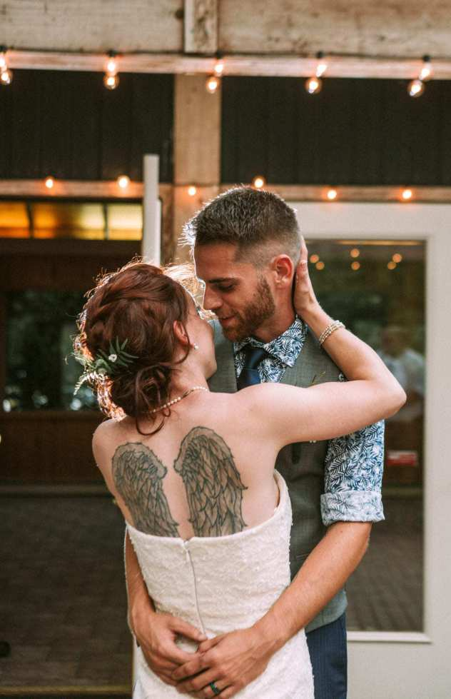 GW1 3739 1 Seattle and Snohomish Wedding and Engagement Photography by GSquared Weddings Photography