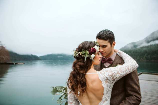 GW1 3898 2 Seattle and Snohomish Wedding and Engagement Photography by GSquared Weddings Photography