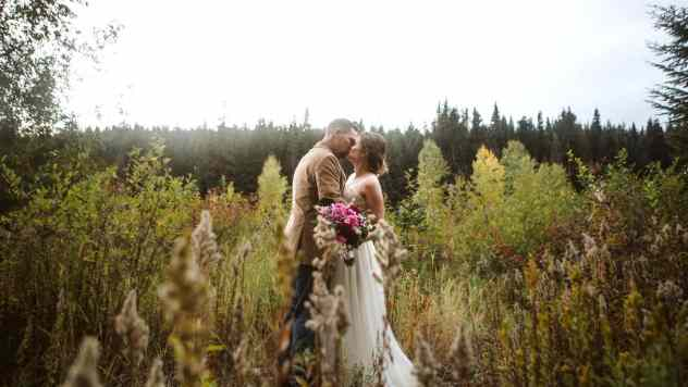 GW1 3937 Seattle and Snohomish Wedding and Engagement Photography by GSquared Weddings Photography