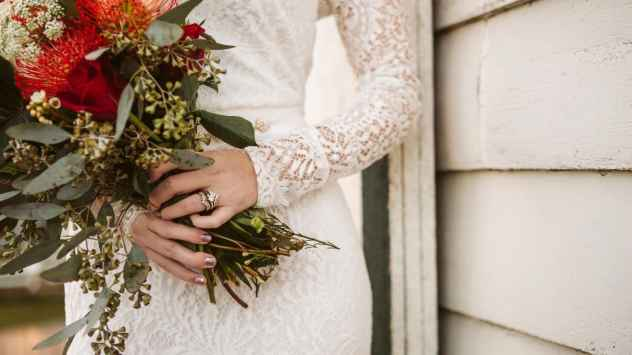 GW1 5444 Seattle and Snohomish Wedding and Engagement Photography by GSquared Weddings Photography