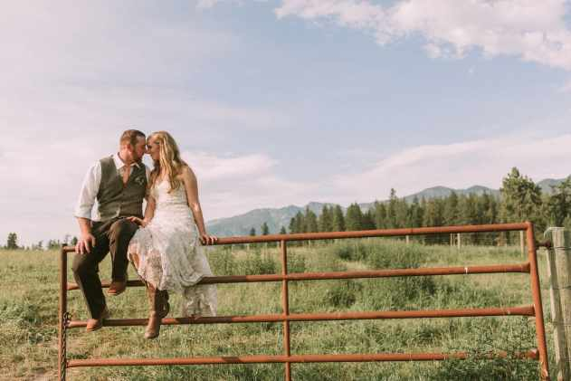 GW1 5740 Seattle and Snohomish Wedding and Engagement Photography by GSquared Weddings Photography