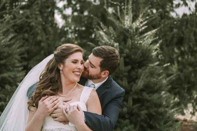 GW1 6206 2 Seattle and Snohomish Wedding and Engagement Photography by GSquared Weddings Photography