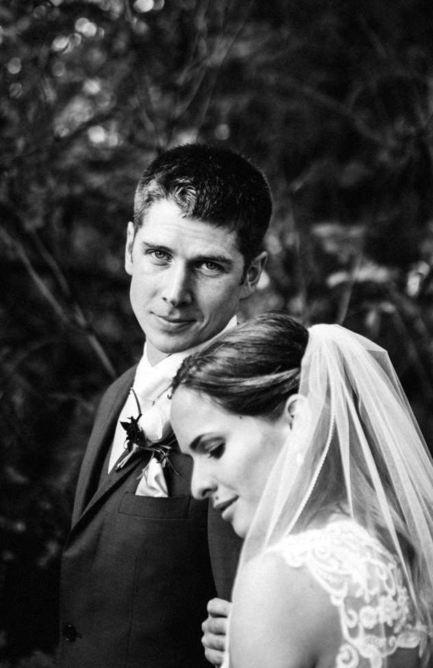 GW1 6966 2 Seattle and Snohomish Wedding and Engagement Photography by GSquared Weddings Photography