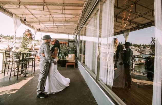 GW1 7578 2 Seattle and Snohomish Wedding and Engagement Photography by GSquared Weddings Photography