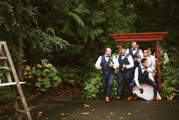 GW1 7916 Seattle and Snohomish Wedding and Engagement Photography by GSquared Weddings Photography