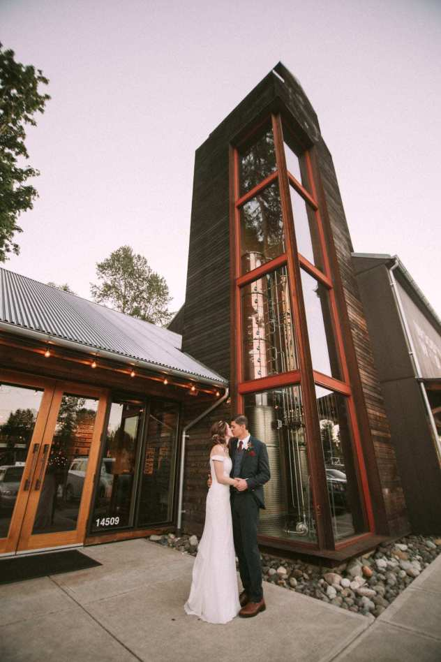 GW1 8401 Seattle and Snohomish Wedding and Engagement Photography by GSquared Weddings Photography