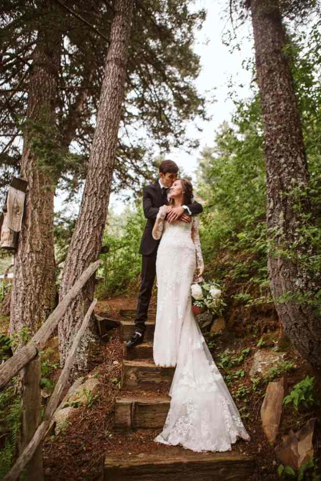 GW1 9980 Seattle and Snohomish Wedding and Engagement Photography by GSquared Weddings Photography