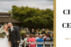 CHOOSING YOUR CEREMONY TIME Seattle and Snohomish Wedding and Engagement Photography by GSquared Weddings Photography