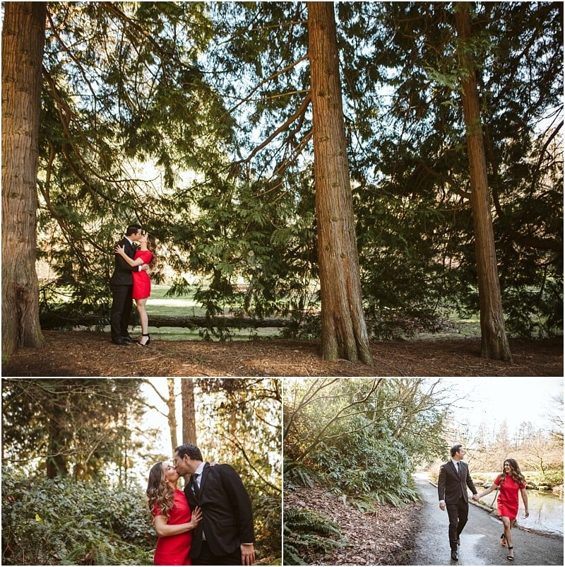 snohomishweddingphotographer 2858 Seattle and Snohomish Wedding and Engagement Photography by GSquared Weddings Photography