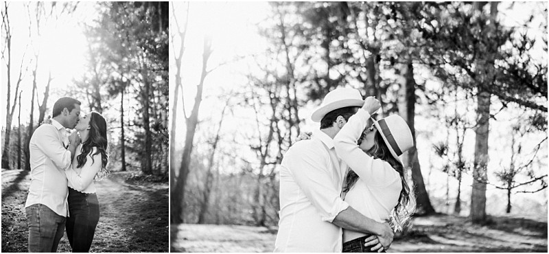 snohomishweddingphotographer 2865 Seattle and Snohomish Wedding and Engagement Photography by GSquared Weddings Photography