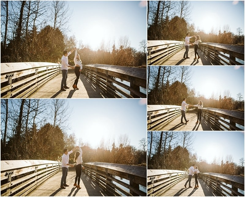 snohomishweddingphotographer 2867 Seattle and Snohomish Wedding and Engagement Photography by GSquared Weddings Photography