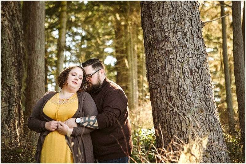 snohomishweddingphotographer 2877 Seattle and Snohomish Wedding and Engagement Photography by GSquared Weddings Photography