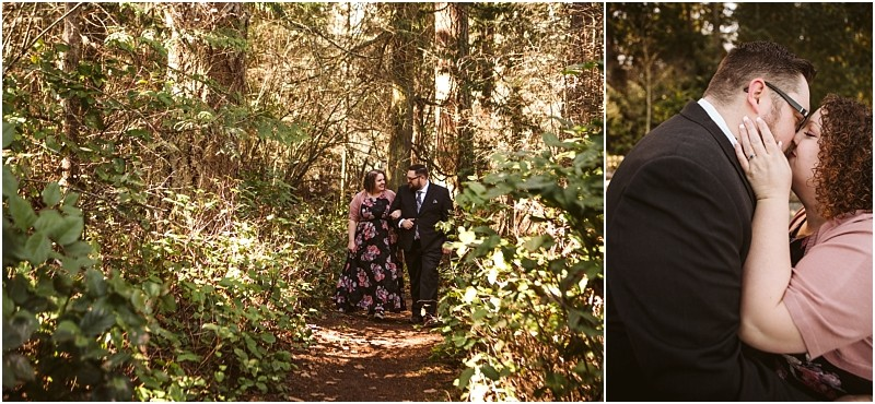 snohomishweddingphotographer 2879b 3 Seattle and Snohomish Wedding and Engagement Photography by GSquared Weddings Photography
