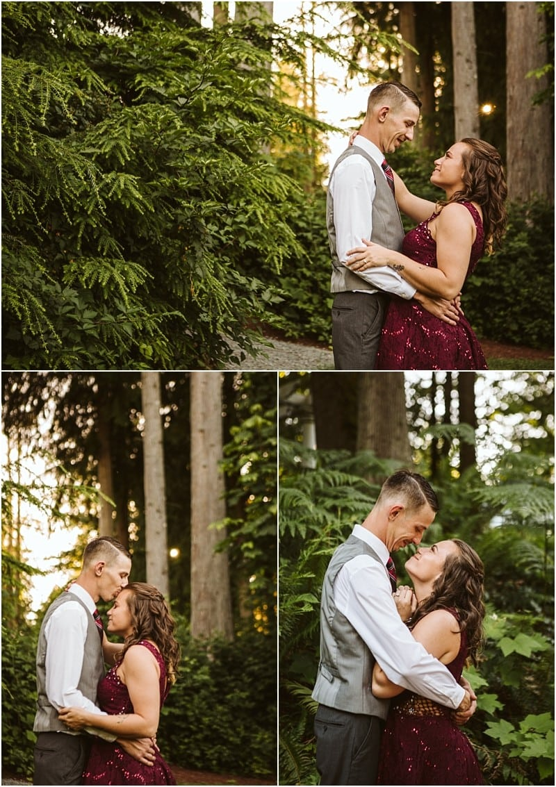 snohomishweddingphotographer 2908 Seattle and Snohomish Wedding and Engagement Photography by GSquared Weddings Photography