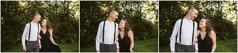 snohomishweddingphotographer 2911 Seattle and Snohomish Wedding and Engagement Photography by GSquared Weddings Photography