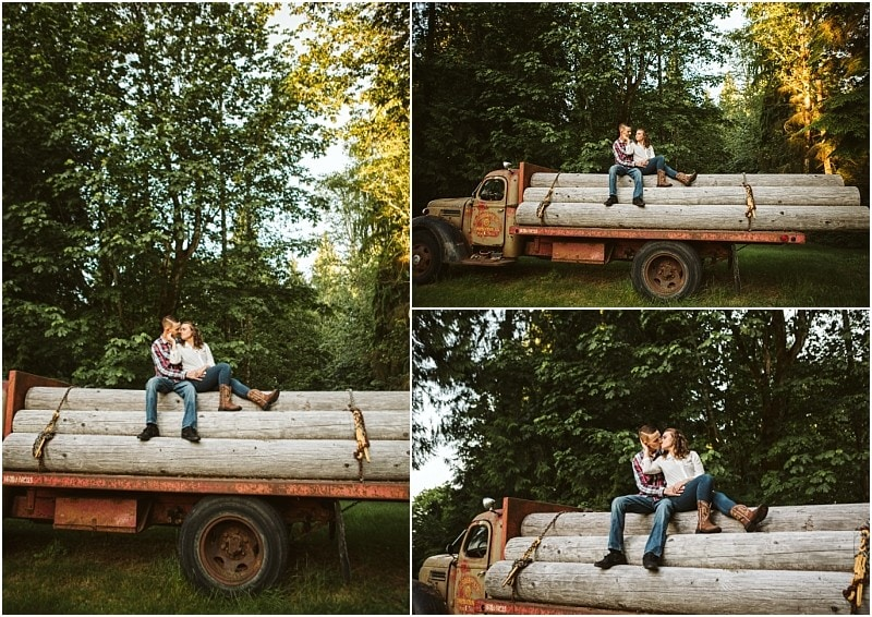 snohomishweddingphotographer 2918 Seattle and Snohomish Wedding and Engagement Photography by GSquared Weddings Photography