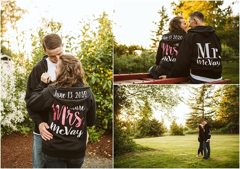 snohomishweddingphotographer 2920 Seattle and Snohomish Wedding and Engagement Photography by GSquared Weddings Photography