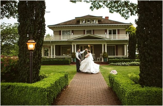 snohomish wedding photo 3228 Seattle and Snohomish Wedding and Engagement Photography by GSquared Weddings Photography