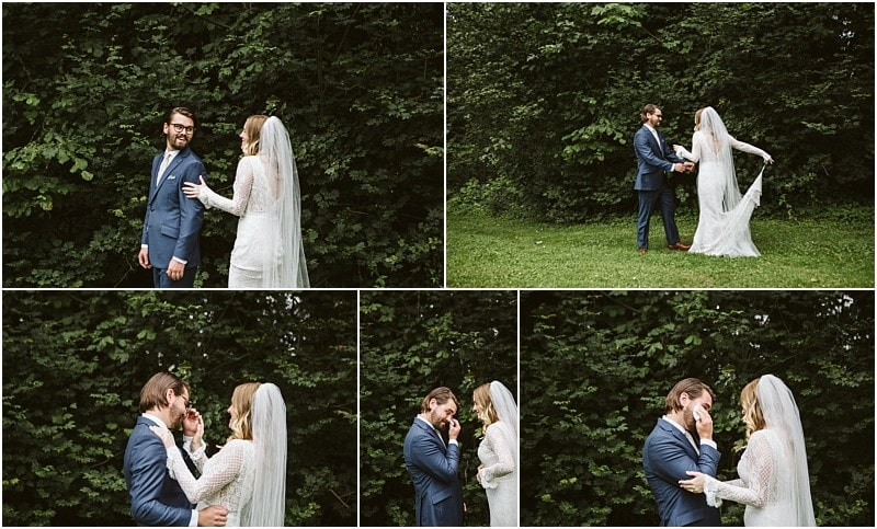 snohomish wedding photo 3295 by GSquared Weddings Photography