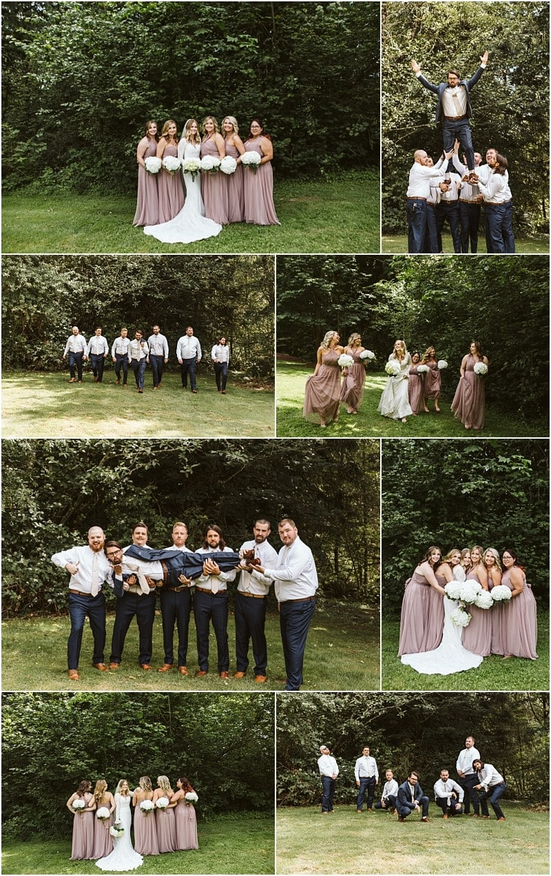 snohomish wedding photo 3298 by GSquared Weddings Photography