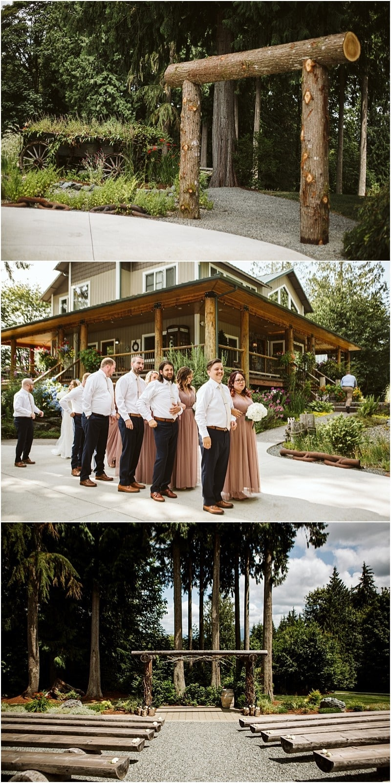 snohomish wedding photo 3300 by GSquared Weddings Photography