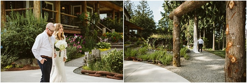 snohomish wedding photo 3302 by GSquared Weddings Photography