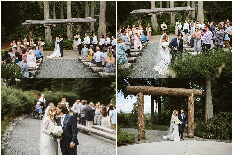 snohomish wedding photo 3307 by GSquared Weddings Photography