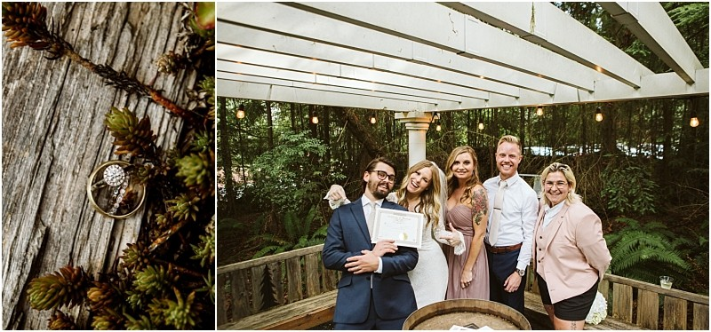 snohomish wedding photo 3308 by GSquared Weddings Photography