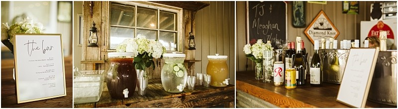 snohomish wedding photo 3312 by GSquared Weddings Photography