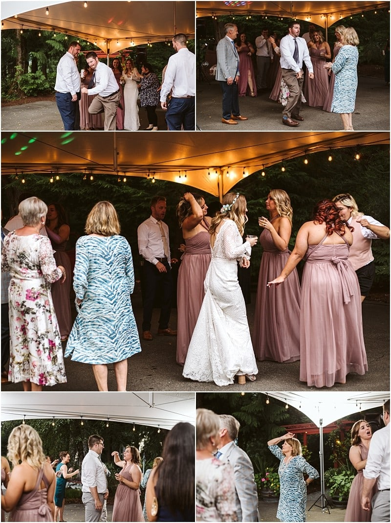 snohomish wedding photo 3325 by GSquared Weddings Photography