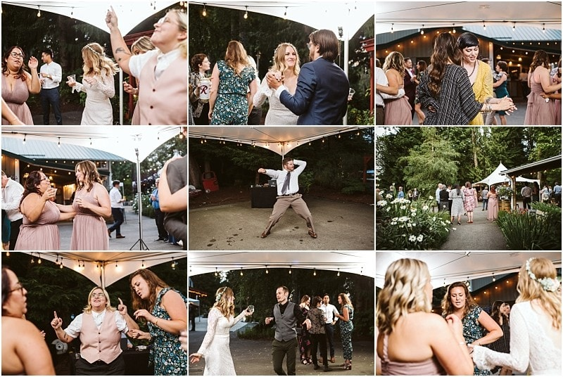 snohomish wedding photo 3329 by GSquared Weddings Photography
