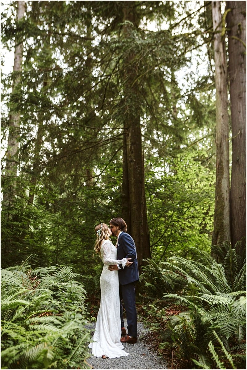snohomish wedding photo 3333 by GSquared Weddings Photography