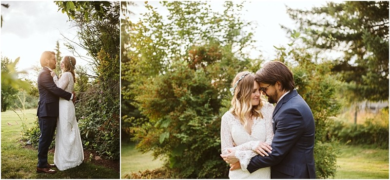 snohomish wedding photo 3334 by GSquared Weddings Photography