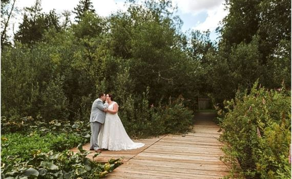 snohomish wedding photo 3447 by GSquared Weddings Photography
