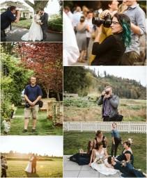 snohomish_wedding_photo_3756