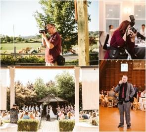 snohomish_wedding_photo_3759
