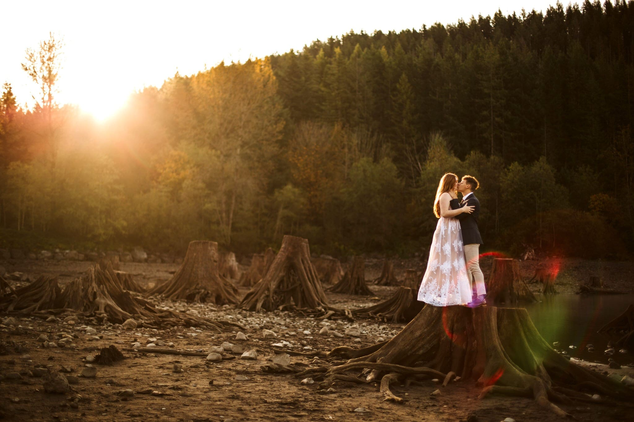 GSWK0347 Seattle and Snohomish Wedding and Engagement Photography by GSquared Weddings Photography