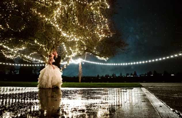 GW1 0829 2 1 scaled Seattle and Snohomish Wedding and Engagement Photography by GSquared Weddings Photography