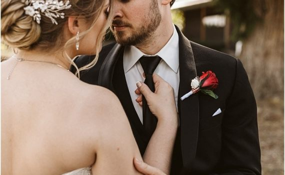 snohomish wedding photo 3813 by GSquared Weddings Photography