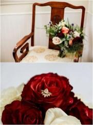 snohomish_wedding_photo_4463