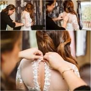snohomish_wedding_photo_4466